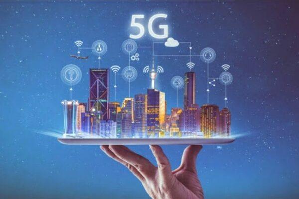5G – Impact On Municipalities
