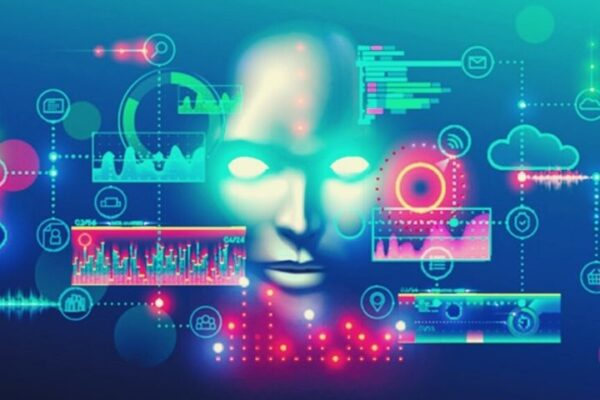 8 Technologies To Keep An Eye On In 2021