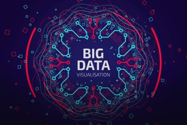 Big Data And Analytics: Definition, Infrastructure, Best Practices, And Use Cases In The Company