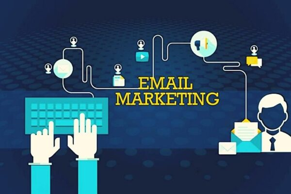 With These Tips For Successful Email Marketing In 2021