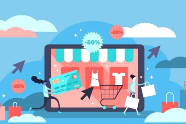 Multichannel – An Essential Trend In E-Commerce