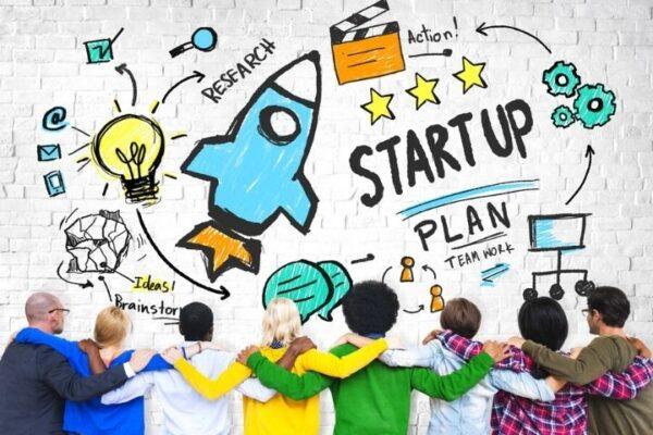Online Marketing For Entrepreneurs: Tips For A Successful Start