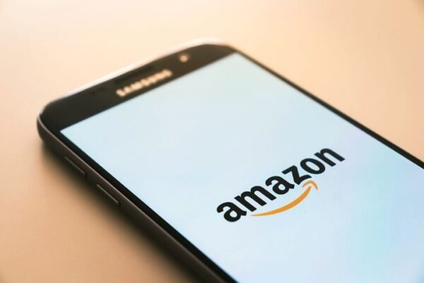 Selling Successfully On Amazon – Step-By-Step Instructions.