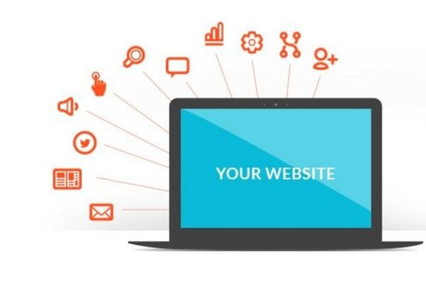 The Successful Website From Concept To Implementation