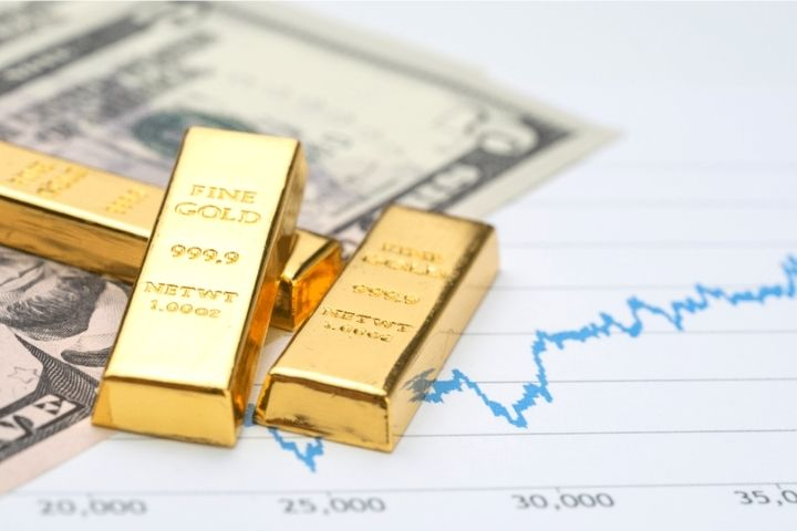 Tips for buying gold - quantity, time of purchase and denomination