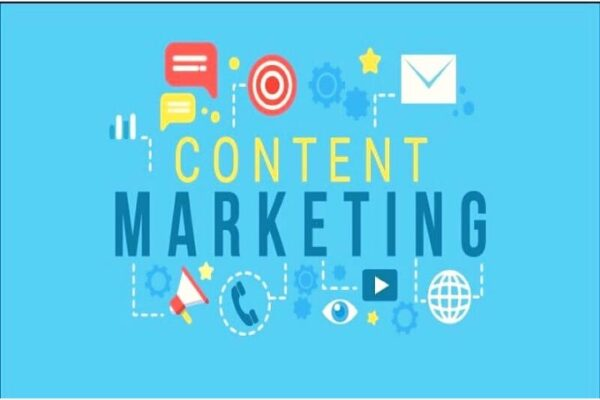 B2B Content Marketing: Strategies, Statistics, And Five Trends For 2021