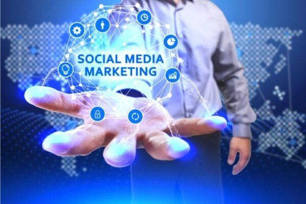 Social Media Marketing: Definition + Guide To Social Media