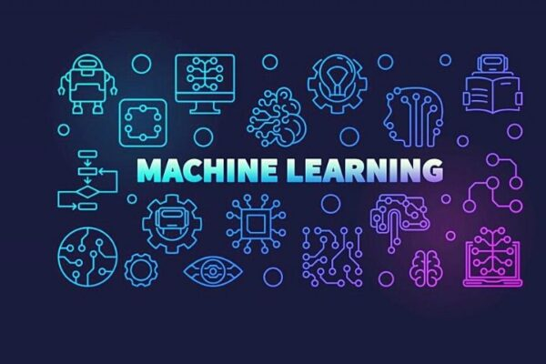 How Does Machine Learning Works & Advantages Of Using It