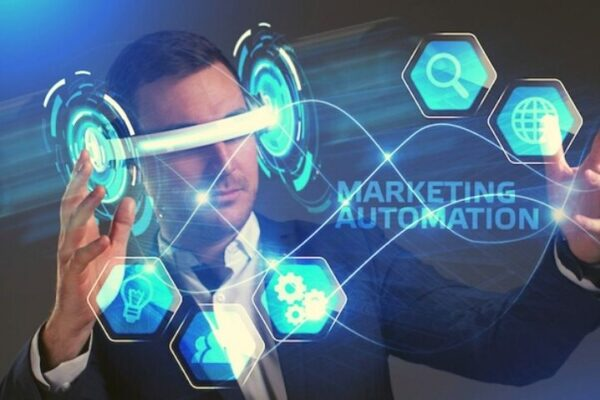Marketing Automation: What It Is, How It Works, And How To Choose The Right Tools