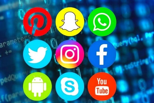 Social Media Trends 2021: 5 Perspectives Worth Knowing