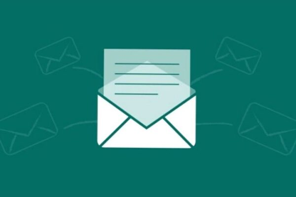 Valuable Tips For A Successful Email Marketing Strategy