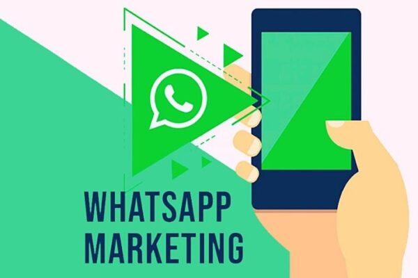 WhatsApp Marketing, What It Is And How It Works