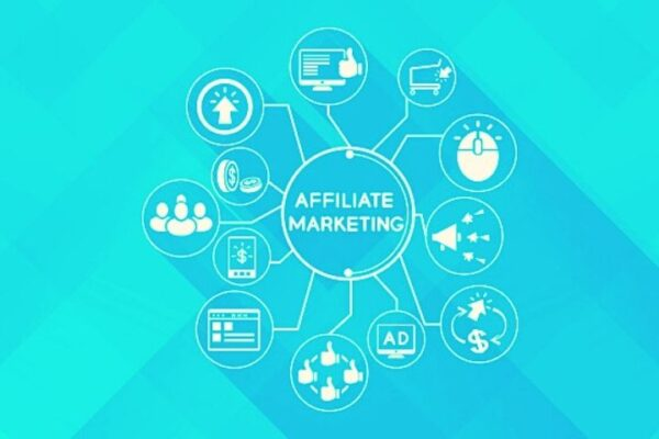 Affiliate Marketing: Definition + Guide To Making Money