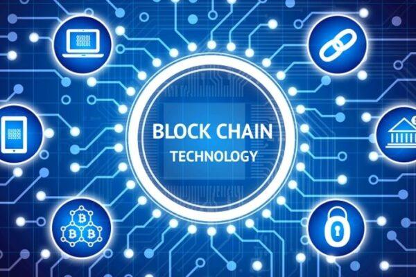 What Is A Blockchain & Its Advantages, Disadvantages?
