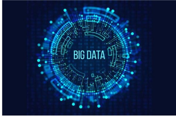 What Are Big Data: Concrete Examples Of Everyday Life