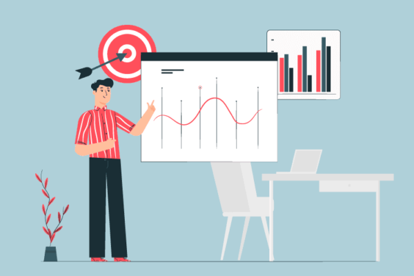 Software Marketing, Which One To Choose For A Successful Strategy