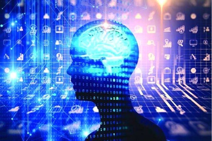 How AI Can And Will Change Processes In SMEs