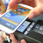 Mobile Payment Systems Advantages For The Self-Employed