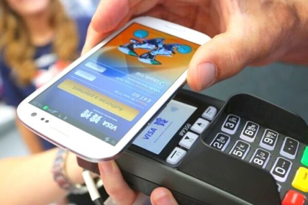 Mobile Payment Systems: Advantages For The Self-Employed