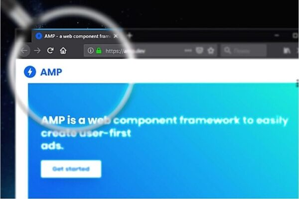 No More Advantages From AMP: Google Is Turning Around