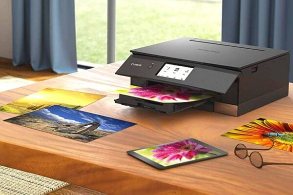Photo Printing Tips: So Your Snapshots Get Well On Paper.