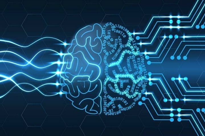 Technologies Of The Future Artificial Intelligence