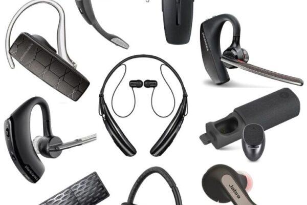 True Wireless Headsets Best Wireless Headphones Tested.