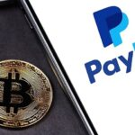 Bitcoin PayPal Allows Withdrawals To External Wallets