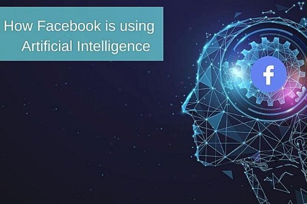 Brand Safety: How Facebook Uses AI To Ensure A Safe Advertising Environment