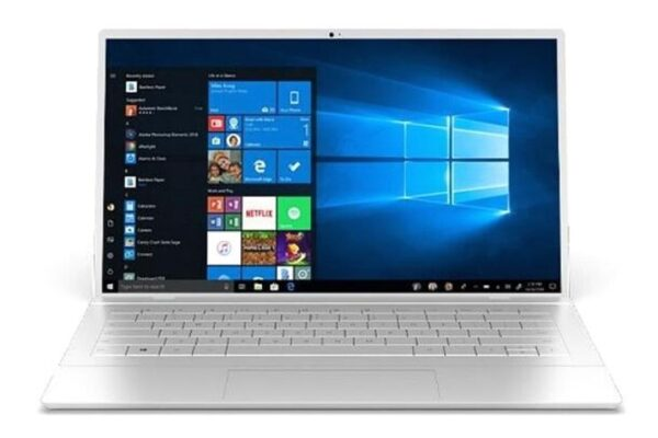 Expiration Date: Microsoft Is Setting The End Of Windows 10
