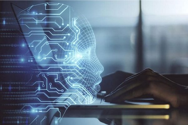 Seven Rules For The Successful Use Of Machine Learning