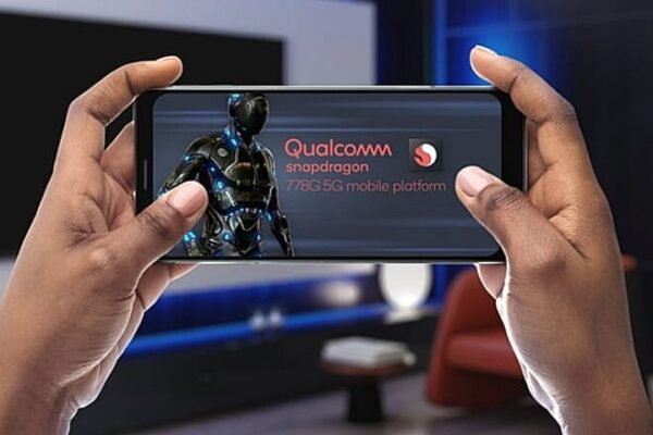 Snapdragon 778G: Qualcomm Wants To Counter Lack Of Chips In 2 Ways