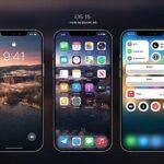 Updates For iPhones