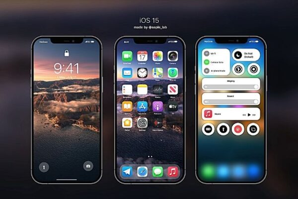 Updates For iPhones: What Apple Forgot To Mention At Its Novelty Show.