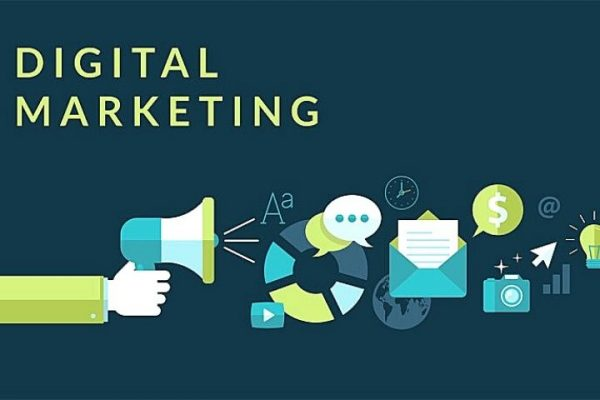 Why Hiring Digital Marketing Experts is More Cost Effective
