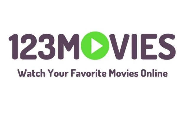 123movies   Watch Latest Hollywood & Bollywood Movies, TV Shows For Free HD
