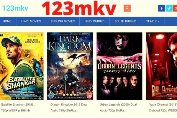 123Mkv – Watch Latest Hindi, Hollywood, Tamil Mp4 Full Movies In 2021   Mkv123, 123mkv.in