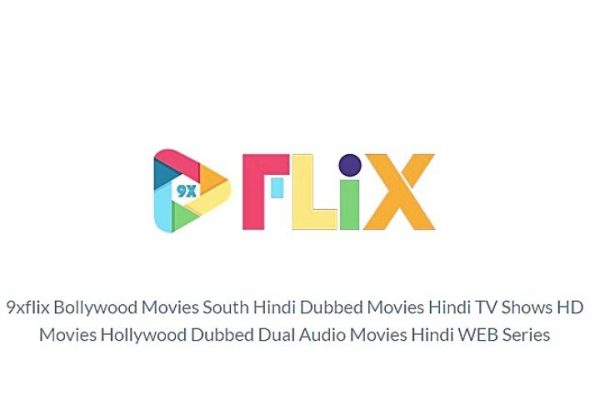 9xflix   Download Latest Hindi Dubbed Bollywood, Dual Audio, Hollywood Movies From 9xflix .com, 9xflix Homepage