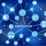 Digitization Not Everyone Needs An Intelligent Factory!