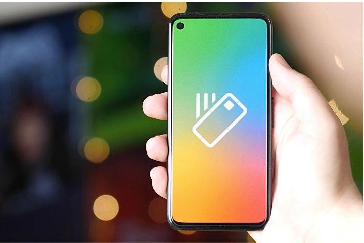 Feature Drop Google Is Giving Its Pixel Smartphones New Functions