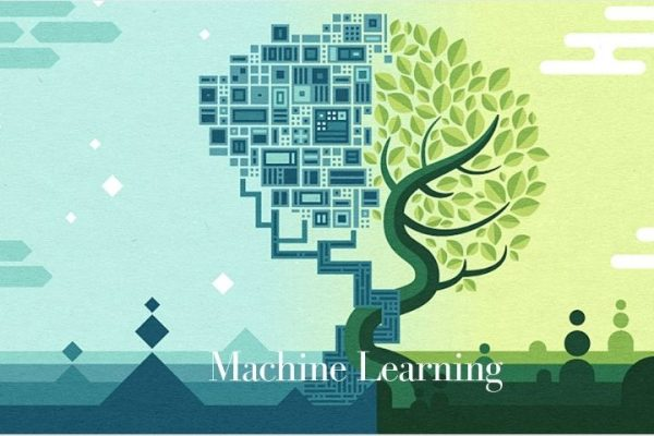 Machine Learning: A Curse Or A Blessing For IT Security?