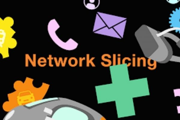 Network Slicing: How 5G Data Networks Should Become More Efficient