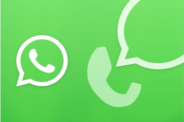WhatsApp: Multi-Device Support Comes With Beta