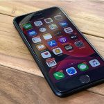 iPhone SE 2022 The Third Edition Will Probably Get An A15 Processor