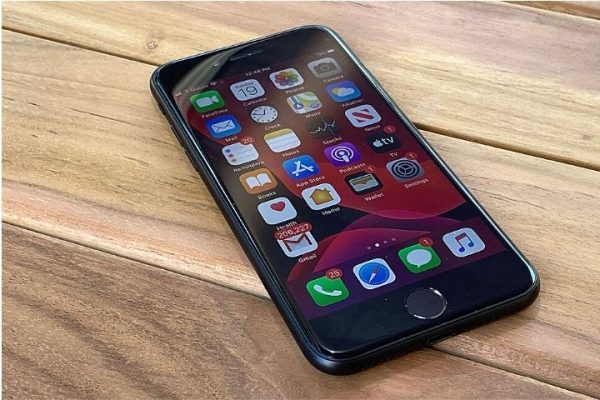 iPhone SE 2022: The Third Edition Will Probably Get An A15 Processor