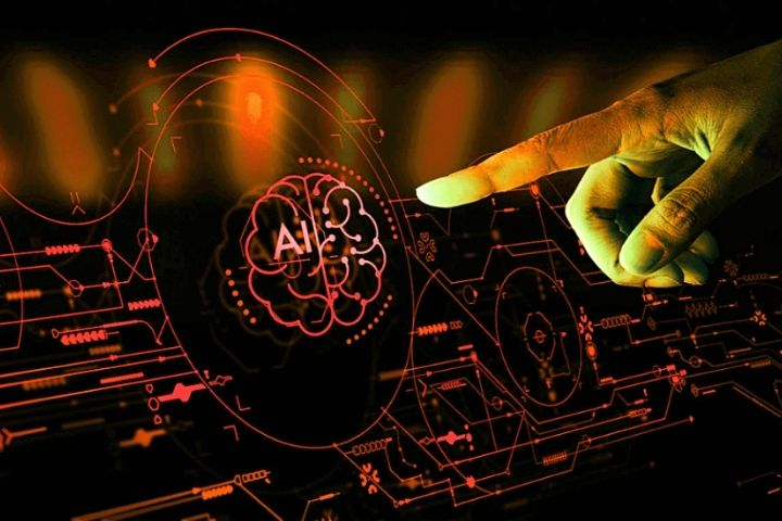 Facts About The Security Of Artificial Intelligence