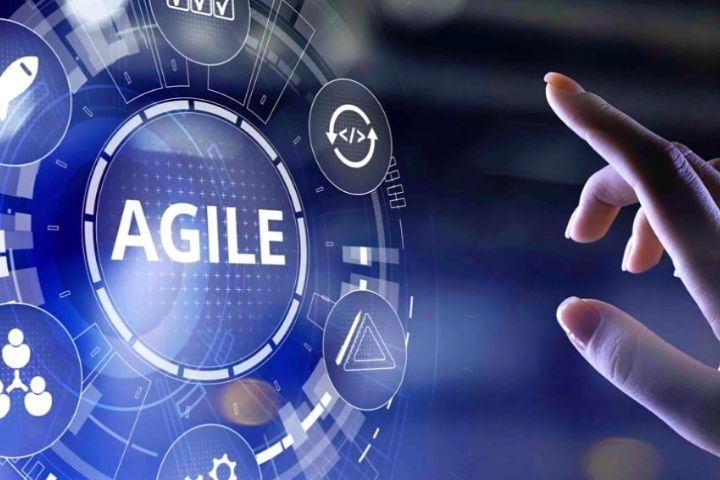 How Do Employees Develop An Agile Mindset