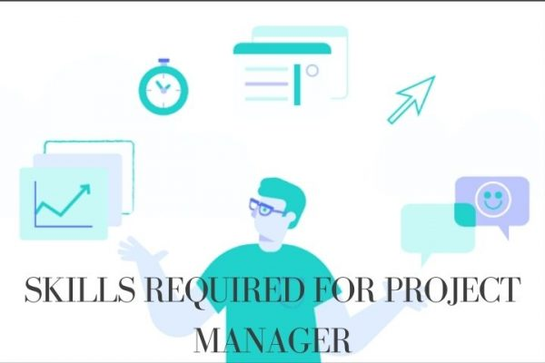 Soft Skills Required: Ten Requirements For Every Project Manager