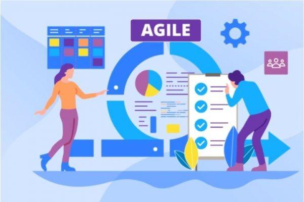 Advantages Of Agile Project Development