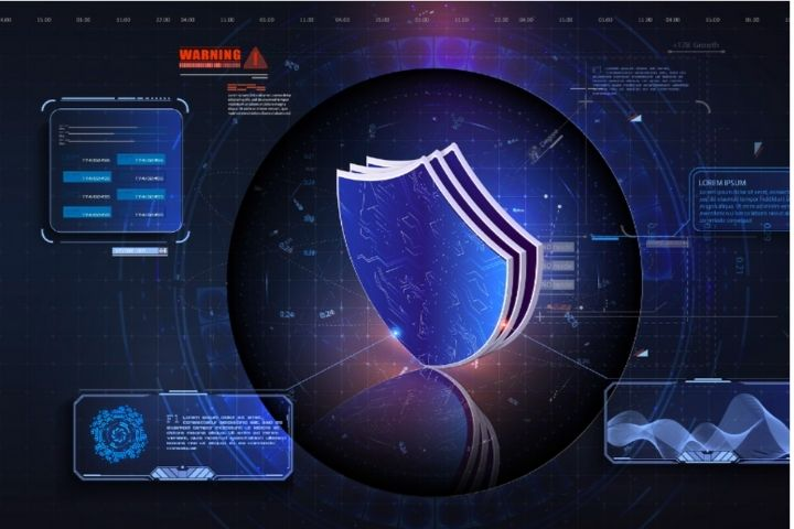 Communicate IT Security Correctly - The Starting Point For Corporate Reputation